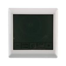 Терморегулятор Теплолюкс SE 200 белый