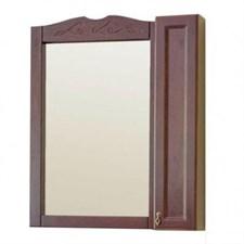 Зеркало Милана 2-65 (белый)
