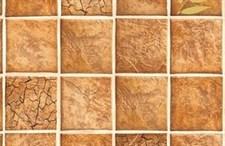 Панель ПВХ лидия ФОН 2 6,75м2 0,25х2,7х0,008 (623/2)