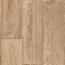 Линолеум Record Pure Oak 3282 - 2,5 м /4,3мм