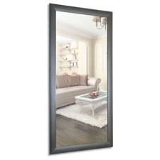 Зеркало MIXLINE  Венге  600*1200