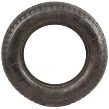 Покрышка для колеса тачки 13 х3,25-8
