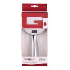 Лейка Glauf UHS-1301 с дат. темп. индив. упаковка 1 поз.*