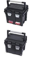 Ящик для инструментов МастерАлмаз TITAN 450x350x450 мм