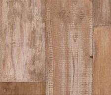 Линолеум Ultra Ultra Driftwood 376М - 3,0 м /4,3 мм