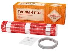 Комплект теплого пола Warmstad WSM-300-2,00