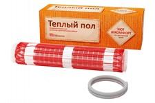 Комплект теплого пола Warmstad WSM-790-5,25