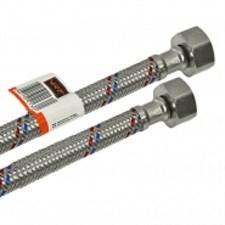 Подводка вода VRT® 0,5 вн/вн