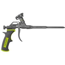 Пистолет для монтажной пены Teflon Armero