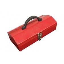 Ящик инструментальный малый (350мм×150мм×100мм)