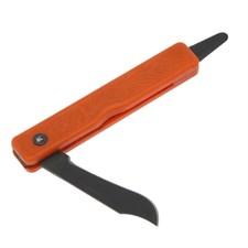 Нож прививочный окулировочный НО ГОСТ 4229-94 (мех)