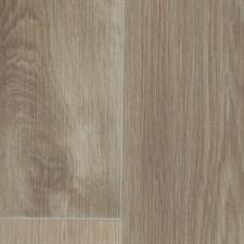 Линолеум Ultra Columbian Oak 960S - 2,0 м /4,3 мм