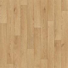 Линолеум Stream Pro Gold Oak 2459 - 3,0 м
