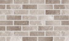 Декоративная панель ПВХ камень 485х960 Опал, 4680009855212