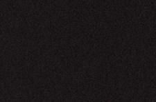 Коврик настольный ПП 38х58 см Черный, 4630055120840
