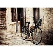 Постер на МДФ 25х35 см Тур де франс, 4630055121151