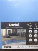 Aberhof подложка листовая 5 мм