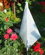 Палатка для саженцев (3 шт)
