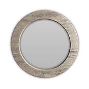 Зеркало круглое в раме-шпат ø 34 см 4680030562332