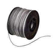 Шнур (текстильный) п/п Д=18мм (50м.)