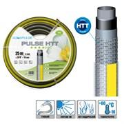 Профессиональный шланг Aquapulse Pulse HTT (FITT) - 3/4  х 25м