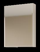 Зеркало-шкаф 60 1д