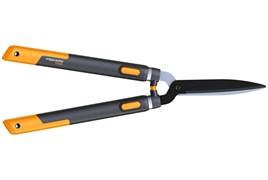 Ножницы FISKARS для живой изгороди SmartFitTM (114800)