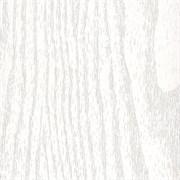Панель ПВХ белое дерево 6,75м2 0,25х2,7х0,008 (SWX 73)