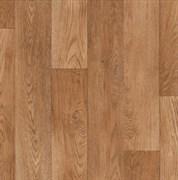 Линолеум Office Sugar Oak 2400 - 3,0 м /2,0 мм