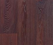 Линолеум Strike Pure Oak 2382 - 4,0 м /2,0 мм
