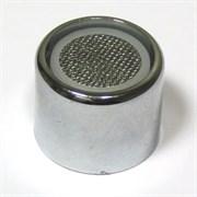 Аэратор для трубчатого излива пласт внутр резьба