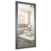 Зеркало MIXLINE  Венге  410*610 б/полки