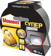 СУПЕР ЛЕНТА МОМЕНТ КЛЕЯЩАЯ 10 М ЕД. БЛИСТЕР (6) ХЕНКЕЛЬ