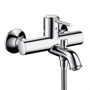 HG   14 140 000   Talis CLASSIC Смеситель для ванны однорычажный