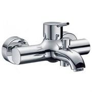 Talis S 32 420 000 Смеситель для ванны однорычажный