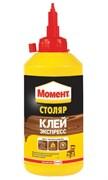 КЛЕЙ МОМЕНТ-СТОЛЯР 750 Г (1/9) ХЕНКЕЛЬ