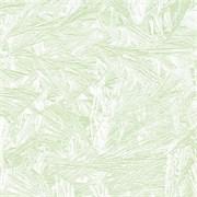 Экран п/в  Кварт  1,68 (Зеленый иней)