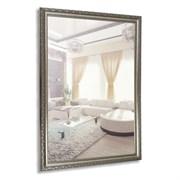 Зеркало MIXLINE  Женева  460*690