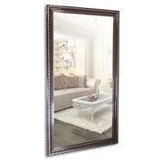 Зеркало MIXLINE  Неаполь  470*920