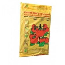 Агротекс (Спанбонд) 60 гр/м2 белый 2,1мх10м